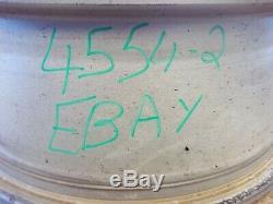 16 2005 2006 2007 Cadillac Cts Factory 7 Spoke Silver Alloy Wheel Rim Oem