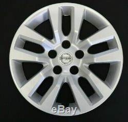 2013 2019 Nissan Altima Original Factory Oem 16 Wheel Cover Rim Hubcap 53088