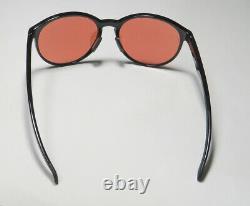 Adidas Ad31/75 Beyonder Mens/womens Sport Full-rim Polarized Lenses Sunglasses