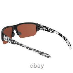 Adidasa 421 6061 Kumacross half Rim Sunglasses Glasses New
