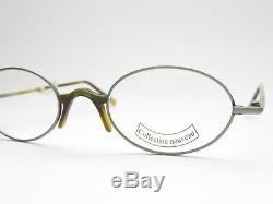 Collection Nouveau Glasses 4517 135 Unisex Glasses Frames Full Rim Mode Trend