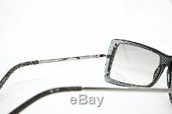Exte Rimmed Eyeglasses Glasses Sunglasses Ex55201 #10