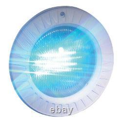 Hayward W3SP0527LED100 ColorLogic 4.0 LED Pool Light 120V Plastic Face Rim 100