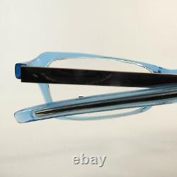 NEW Alain Mikli M0503 Full Rim G9297 Eyeglasses Frames