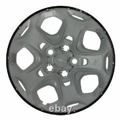 OEM NEW Wheel Hub Center Cap 17x7 Rim 2010-2011 Ford Fusion AE5Z1130D