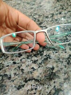 Porsche Design Men's Eyeglasses P'8145 P8145 Full Rim Optical Frame 53MM