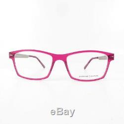 Prodesign Denmark 6506 Full Rim D6108 Eyeglasses Eyeglass Glasses Frames Ey