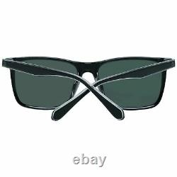 Swarovski Women Silver Optical Frames Metal Full Rim Casual Classic Eyeglasses