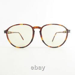 VINTAGE Silhouette M 2743 Full Rim H1440 Eyeglasses Eyeglass Glasses Frames