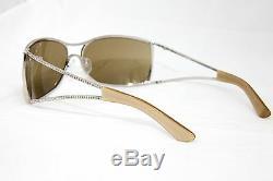 Valentino Rimmed Eyeglasses Glasses Sunglasses 5469/s #20