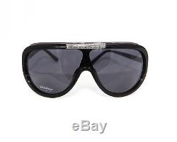 Valentino Rimmed Eyeglasses Glasses Sunglasses 5508/s #23
