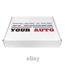 4 Chrome 16 Roues Skins Hub Casquettes Housses De Pneus Jante En Alliage Pour R16 2008-13 Jeep Lib