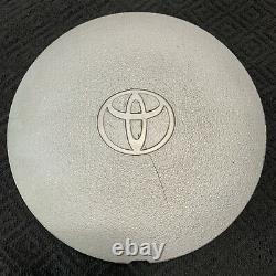 Ensemble De 4 Toyota Supra Oem Wheel Center Rim Cap Hub 5 Lug Cover 69337