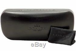 Lunettes De Vue Des Femmes Hc5095 Hc / 5095 9001 Cadre Optique Pour Jante Complète Argent 54mm