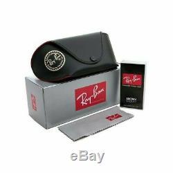 Lunettes Rayban Wayfarer Rb2140 Black Full Rim Ray Ban Cadre Optique