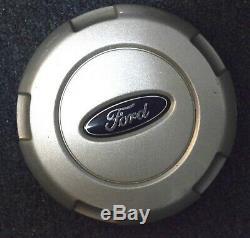 Sl Ford F150 4l34-1a096-ac Centre Roue Usine Oem Rim Enjoliveur Couverture 6 Lug 3554