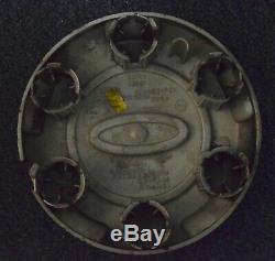 Sl Ford F150 4l34-1a096-ac Usine De Centre De Roue Oem Rim Enjoliveur Couverture 6 Lug 3554