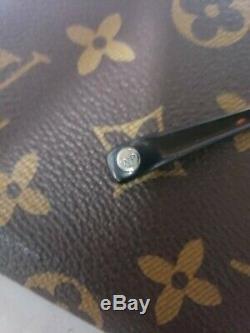 Warby Parker Ames 3200 Écaillé Polarises Rx Lunettes 54-18-145 & Case